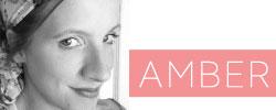 amber-blog.jpg