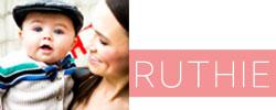ruthie-blog.jpg