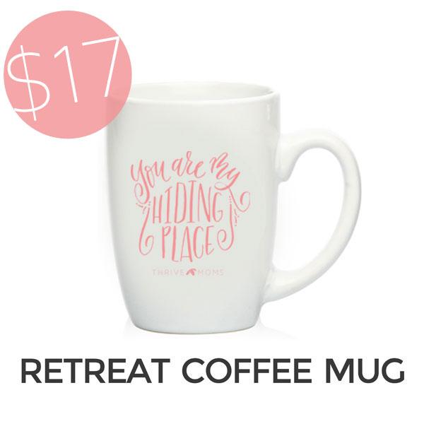 mug-price.jpg