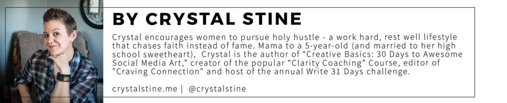 CrystalStine.jpg
