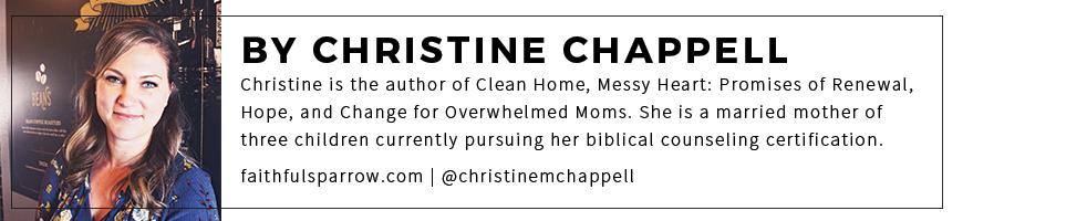 ChristineBio.png