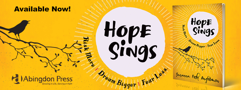 Hope-Sings-Web-Ad.jpg