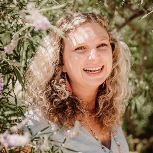 SARAH MUNDY  Local Coordinator