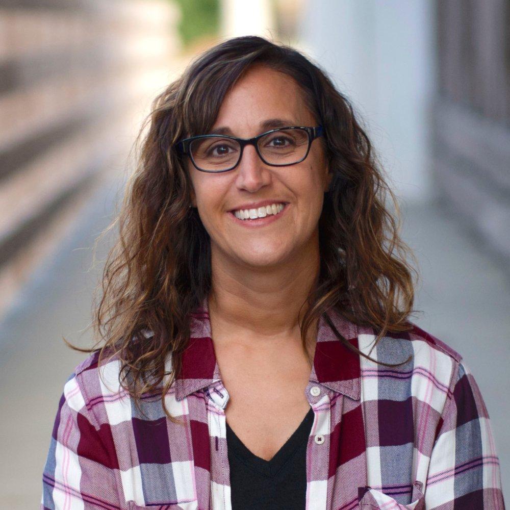 SHEILA COWELL  Writer