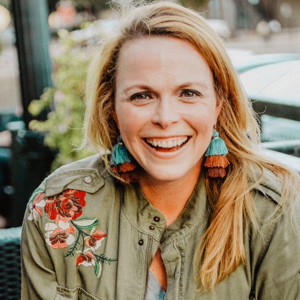 SARAH MARTIN  Writer