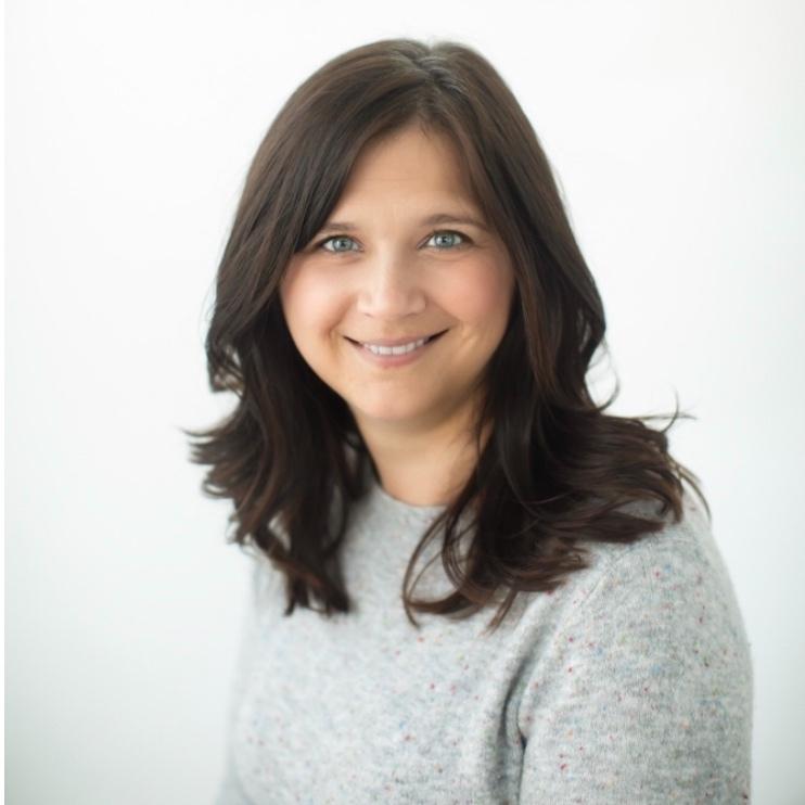 LAURA ZIMMERMAN  Writer