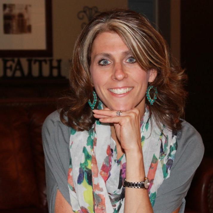 LISA BONNEMA  Writer