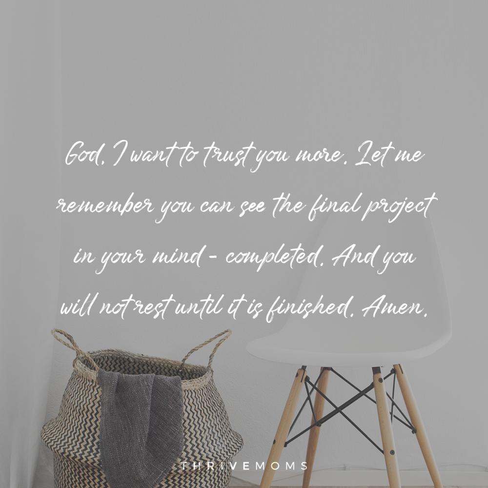 Day3-Prayer.png