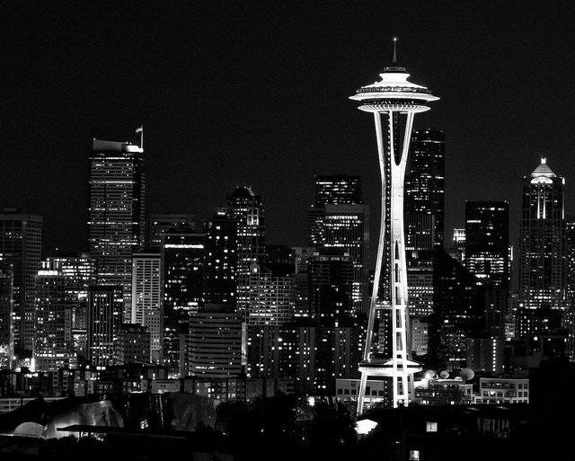 space needle black white.jpg