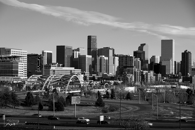 denver black and white.jpg