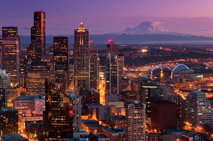 Downtown Seattle (900 x 675) - Imgur.jpg