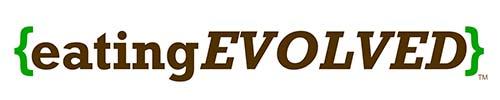 eating evolved logo_350dpi.jpg