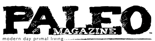 PaleoMagazine_logo-Blk-500x135.png
