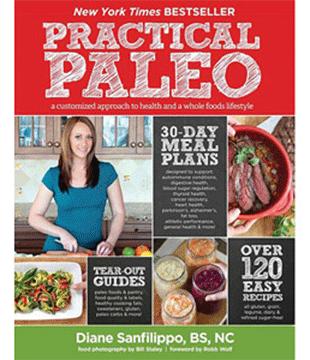 PracticalPaleo-310x360.png