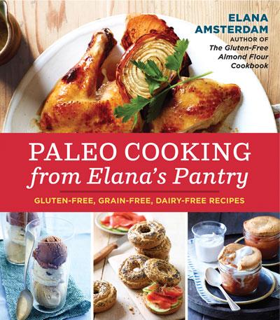 paleo-cooking-page.jpg