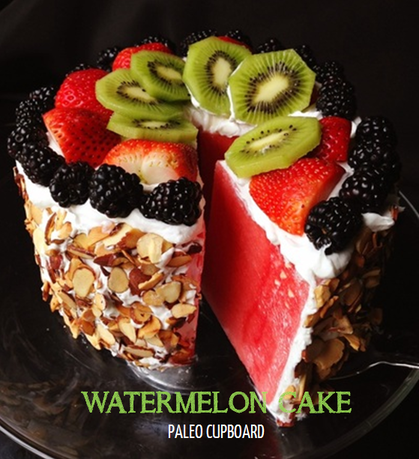 watermeloncake.png