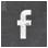 facebook copy.png