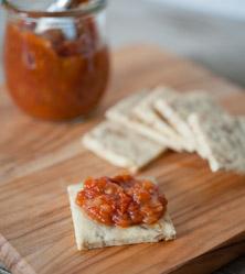 Nourished-TomatoJam-sm.jpg