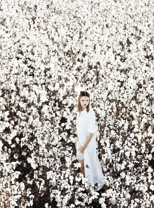 Le-Fashion-Blog-5-Things-Blanc-Canvas-Marie-Claire-Australia-Editorial-March-2014-3-1.jpg