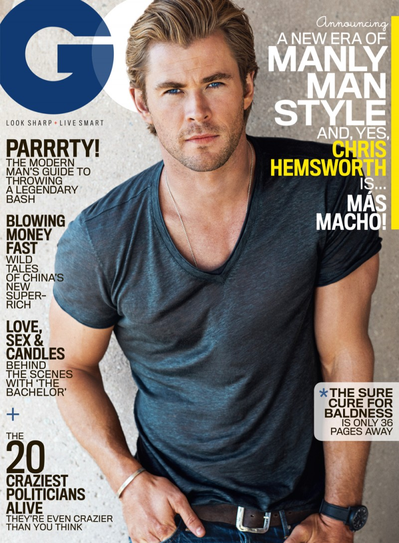 Chris-Hemsworth-GQ-January-2015-Cover-800x1087.jpg