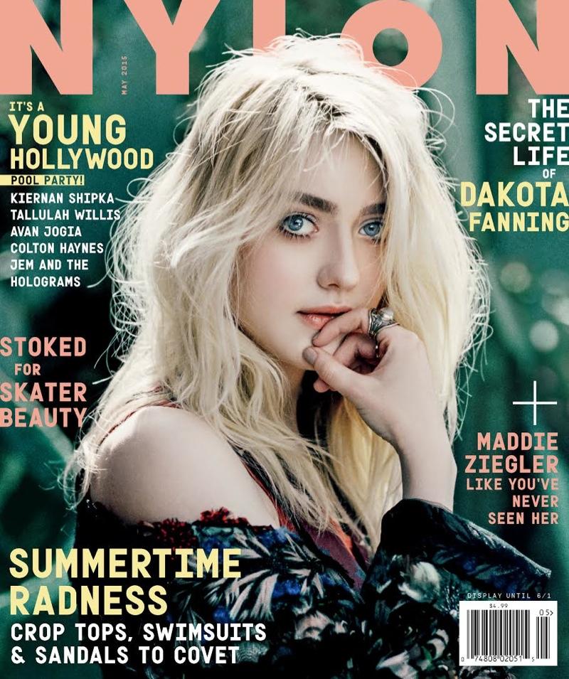 dakota-fanning-nylon-magazine-may-2015-photos01.jpg