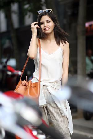 "<h3>Adriana Gastelum</h3>Fake Leather <br><i><a href=""http://www.instagram.com/fakeleather"">Insta</a> | <a href=""http://socialyte-admin.herokuapp.com/discovery/31.pdf  download"">View Stats</a></i>"