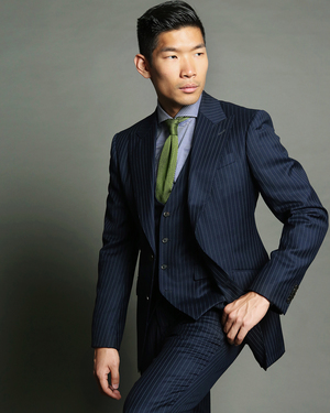 "<h3><a href=""http://www.instagram.com/levitatestyle"">Leo Chan</h3></a>[<i><a href=""http://socialyte-admin.herokuapp.com/discovery/1867.pdf"" download>View Media Kit</a></i>]"