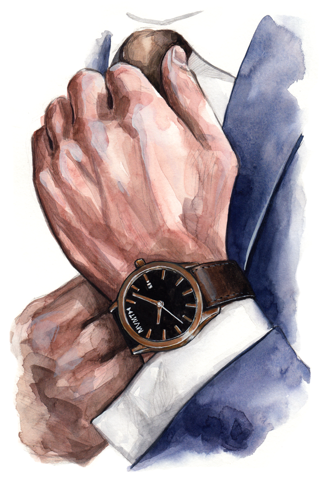 MVMT+watch+painting.png