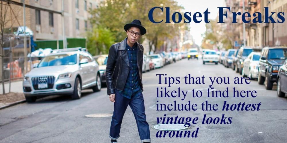 6.-closet-freaks-1024x510.jpg
