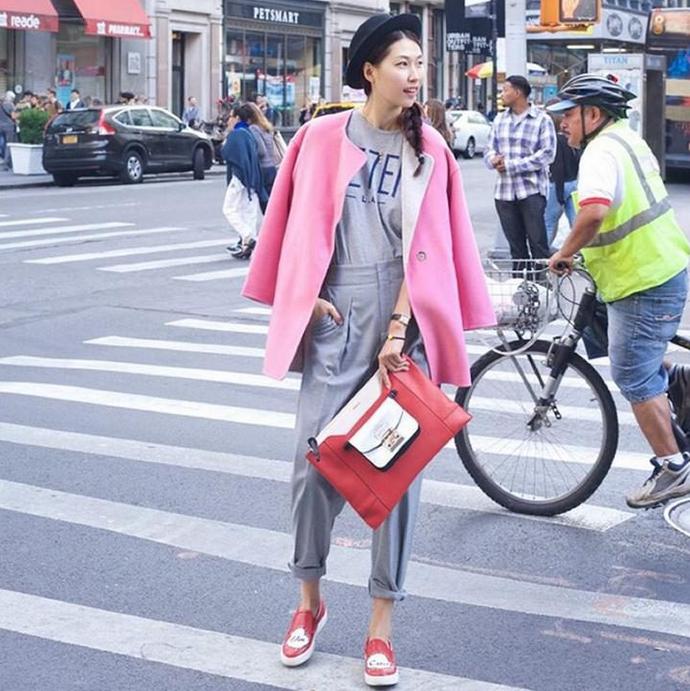 Li Hui Credit: Instagram/@lihuihui616