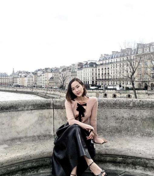 8. Chriselle Lim, The Chriselle Factor