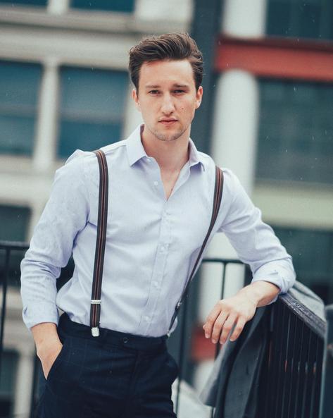 Marcel Floruss<br><i>Content Advisor</i>