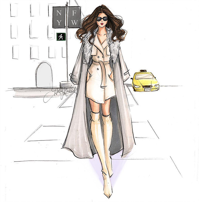 "<h3>Holly Nichols</h3>Illustrator<br><i><a href=""http://socialyte-admin.herokuapp.com/discovery/2875.pdf"" download>View Stats</a></i>"