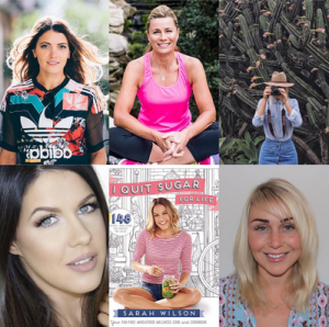 The Remarkables recently brought on six new influencers, including Deborah Hutton and the I Quit Sugar team.