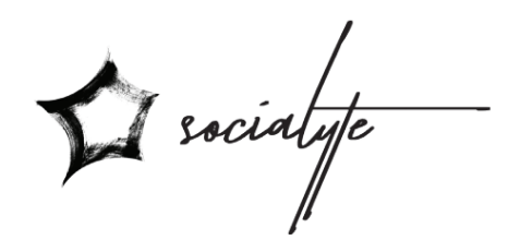 Socialyte, the Influencer Casting Agency