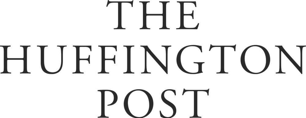 huffington-post-94617a9fdf7a0a422a6d5031841777328f4025c0b9b7eb99ee1137699daea62f.png
