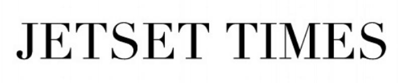 JST-Logo-Didot-typography-cropped.jpg