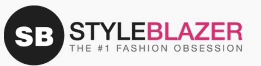styleblazer-logo-screenshot-460x118.jpg