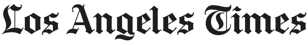 Los_Angeles_Times_logo_wordmark.png