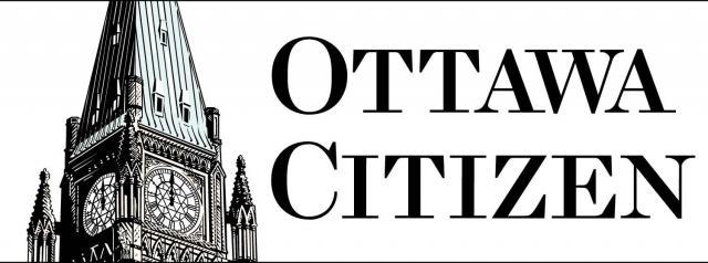 Ottawa_Citizen_logo.preview.jpg