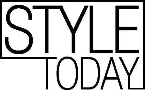 StyleToday-zwart-ok-500x312.png