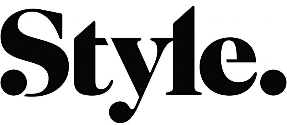 style_network_rebrand_logo_01.jpg