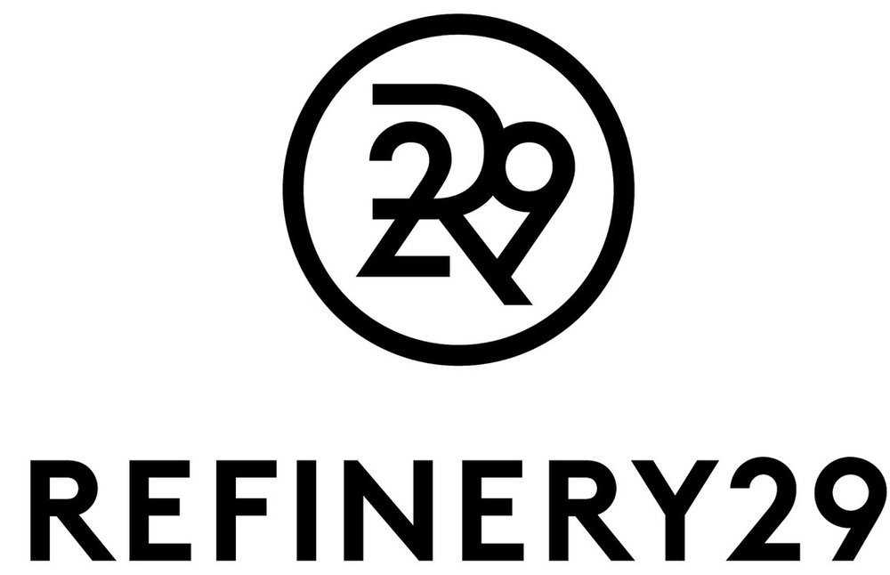 Refinery29_logo (1).jpg