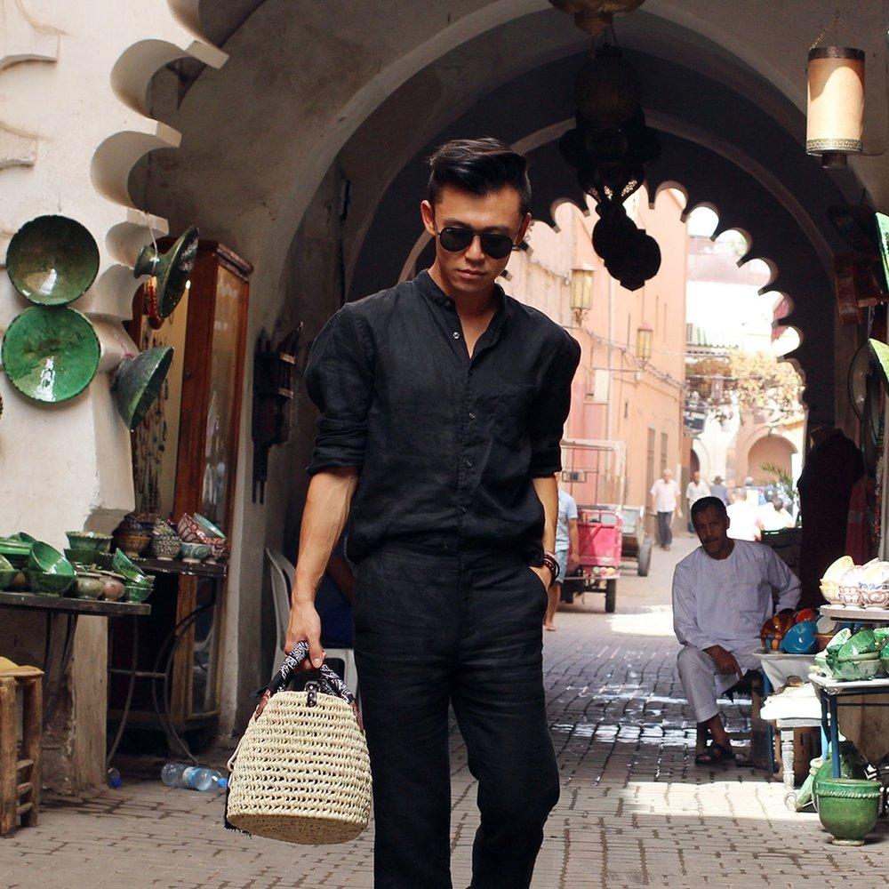 themodman_marrakech_souk_header.jpg