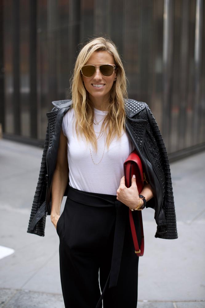 Zara-Wide-Leg-Pants-NYC-Street-Style-6-of-10.jpg