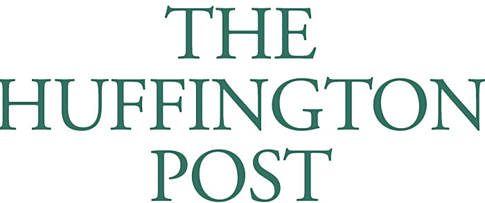 huffington-post-logo-eps-i1.jpg