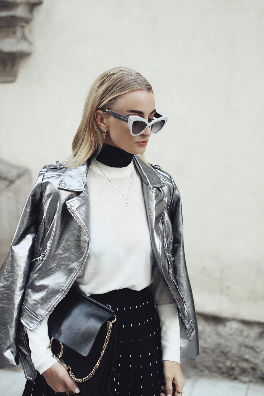 queen-of-jet-lags-milan-fashion-week-2016-4.jpg