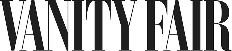 tdc_VF_logotype.jpg