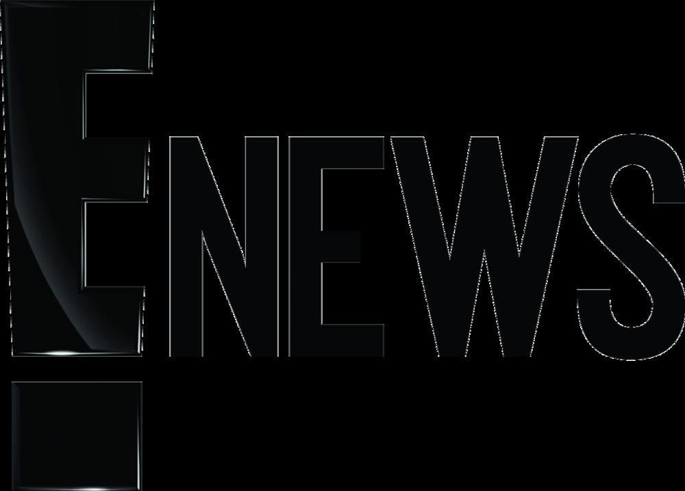 E!_News_current_logo.png