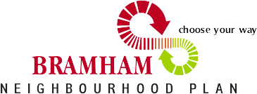 Image: Neighbourhood Plan Logo
